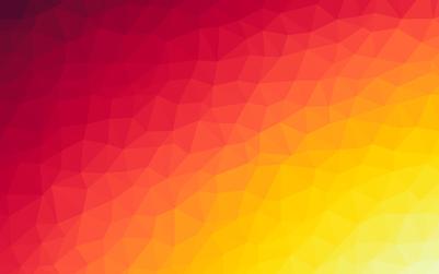 CSS Backgrounds(Arkaplan)