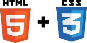 CSS CSS-HTML İlişkisi