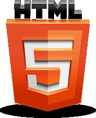 HTML  5 NEDİR?