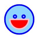 HTML Canvas Kullanımı