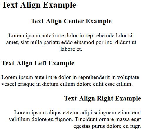 HTML Paragraf(Paragraphs)