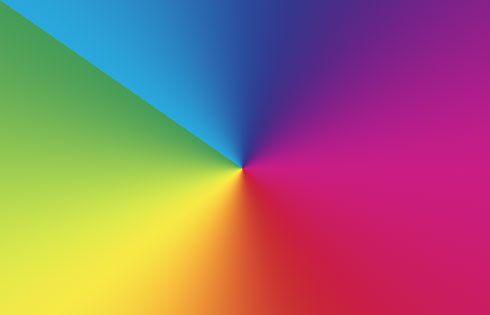 HTML Renk Kodları(Color Codes)