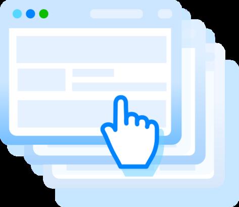 HTML Web Site Penceresi Ekleme(Iframe)